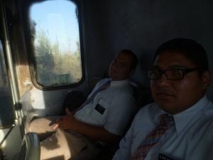 Darin - Bus